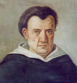 «Диалог» Кампанеллы против лютеран и кальвинистов