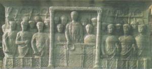 ФЕОДОСИЙ ВЕЛИКИЙ (340-395)